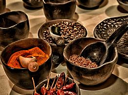 Çayı ile Ünlü Olan Teff Tohumu Nedir?