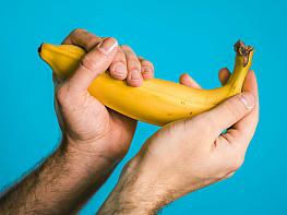 Düzenli Spor Yapan Erkekler Nasıl Beslenmeli?