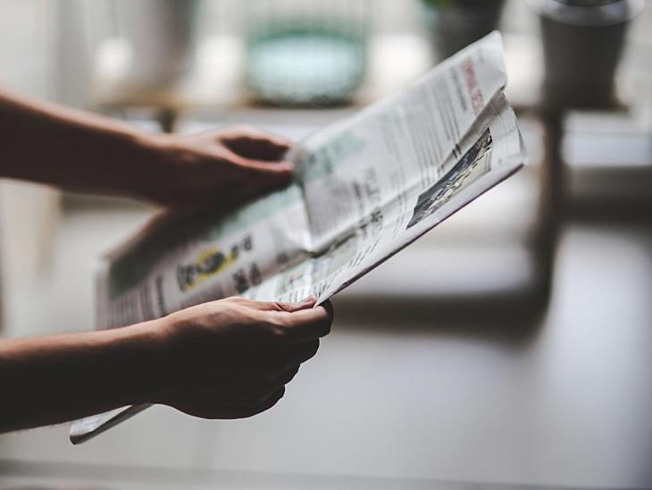 Gazeteler Son Dakika Haberleri
