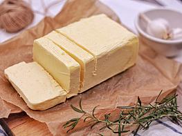 Margarin Hakkında Doğru Bilinen Yanlışlar