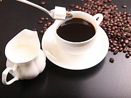 Şekeri Hayatınızdan Çıkarmanın 7 Yolu