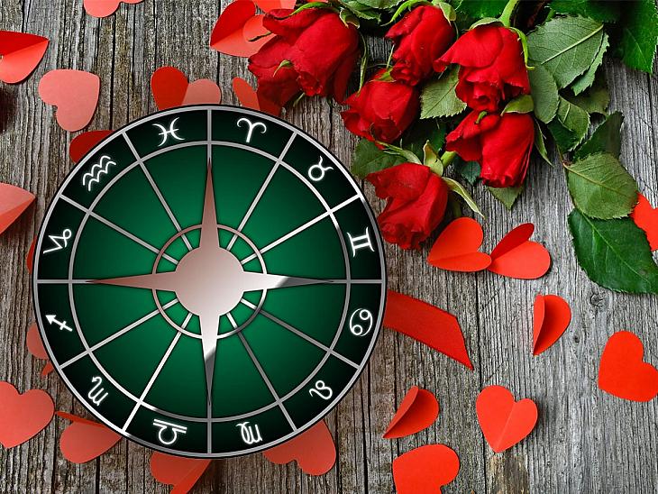 Sevgililer Gününde Burcunuz Ne Diyor?