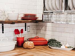 Mutfak Düzenlemeyi Kolaylaştıracak Yararlı İpuçları