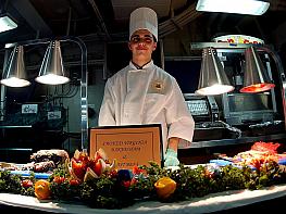 Neden Gastronomi Bu Kadar Önemli?